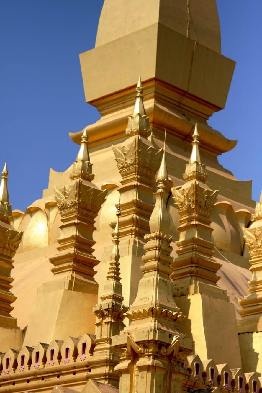 Top Things Not To Miss In Vientiane, Laos