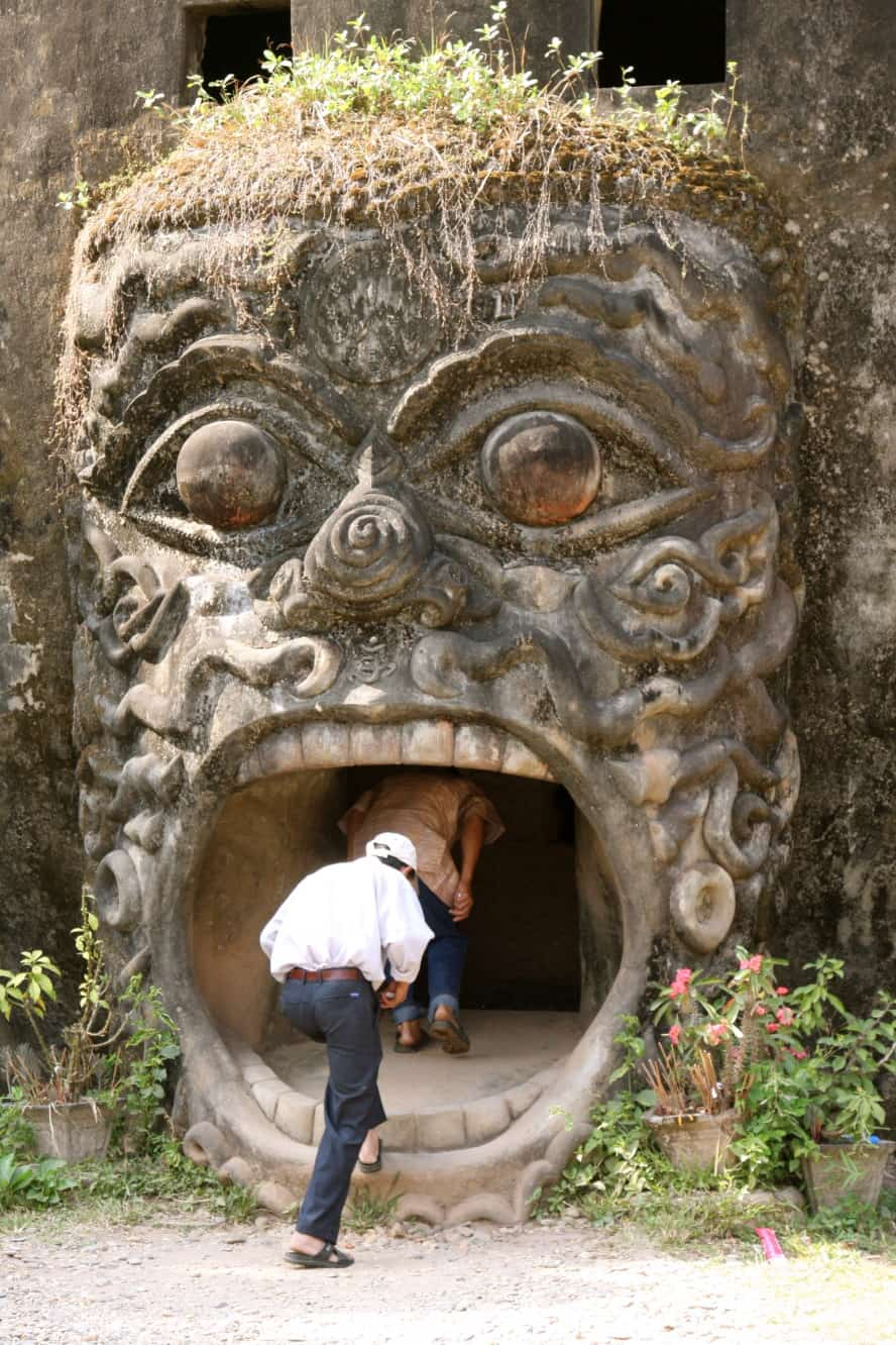 Top Things To Do In Vientiane, Laos