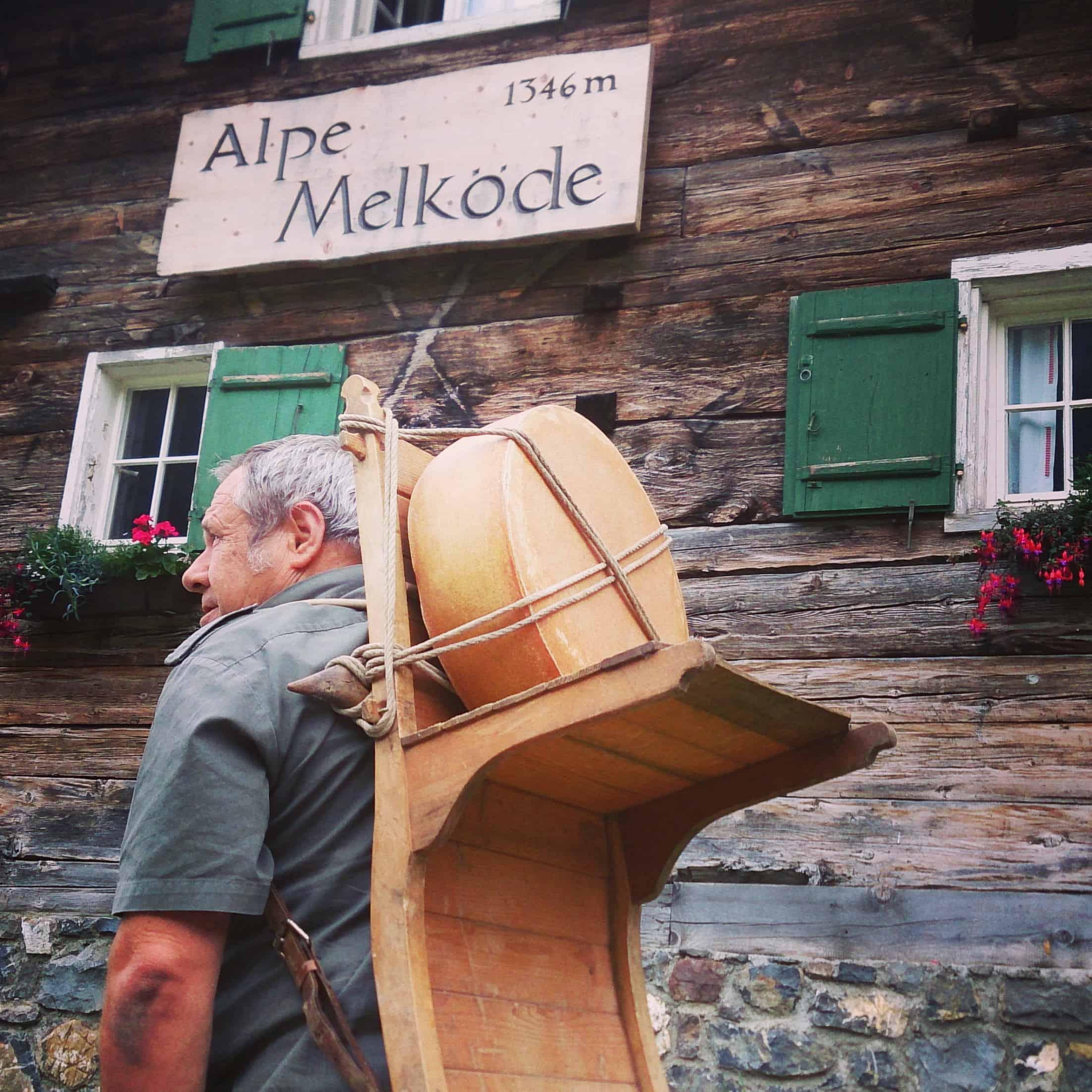 Kleinwalsertal Vorarlberg Tirol