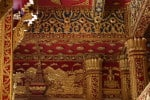 Kaiserpalast Luang Prabang