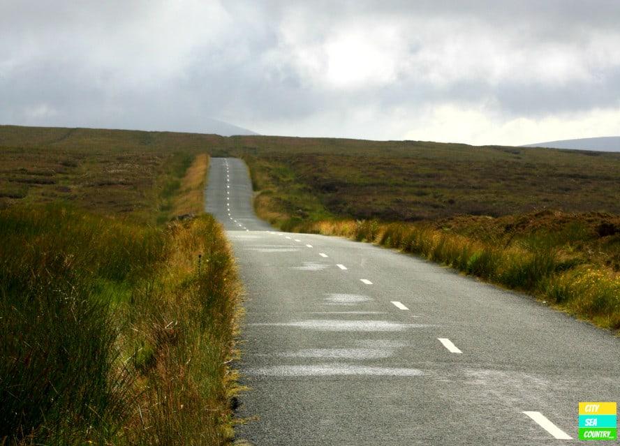 Best European Road Trips