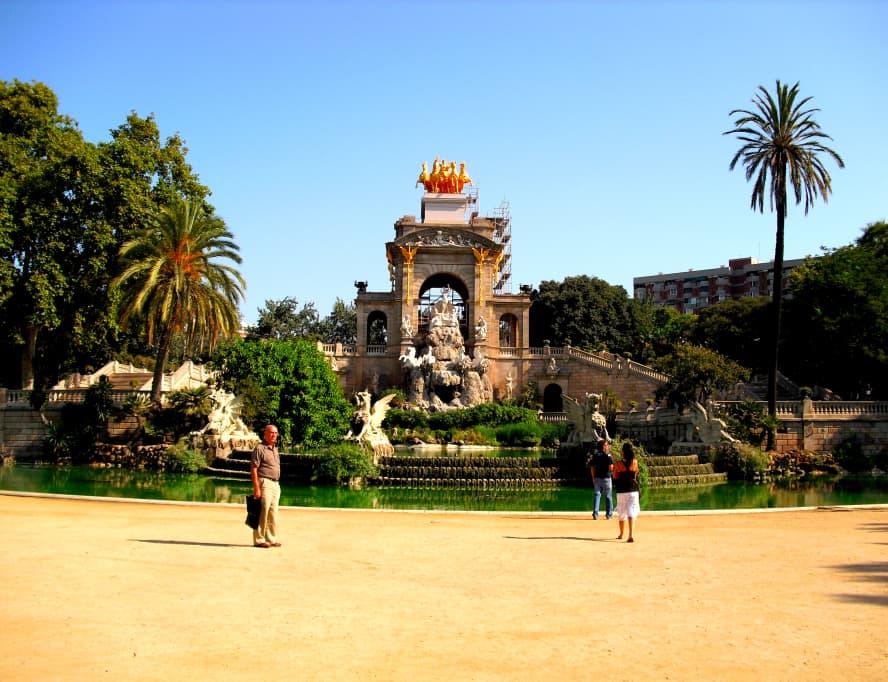 Die besten Tipps und Sehenswürdigkeiten für Barcelona