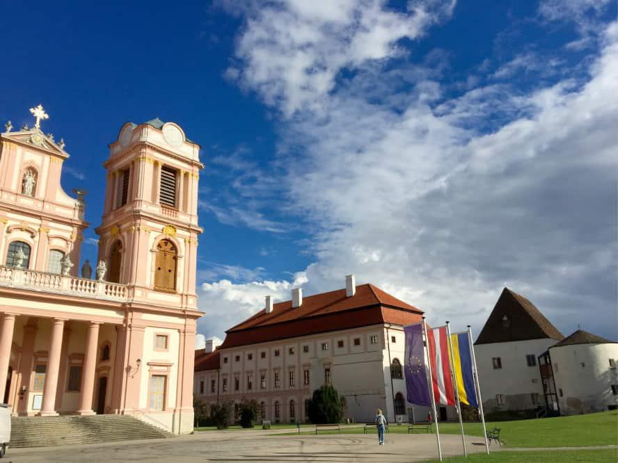 stift-gottweig-in-der-wachau-niederosterreich