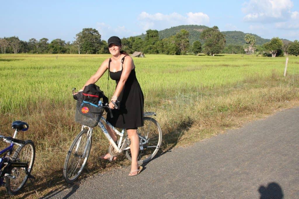 Laos Sehenswürdigkeiten - Diese 11 Plätze und Sehenswürdigkeiten solltest du auf keinen Fall verpassen