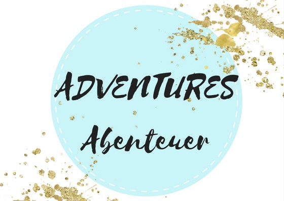 Adventure Travel Blog | Abenteuer Reiseblog CitySeaCountry