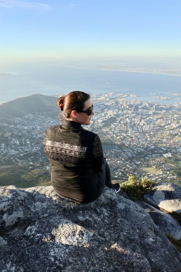 Kapstadt und Umgebung: 7 Dinge, die du sehen musst