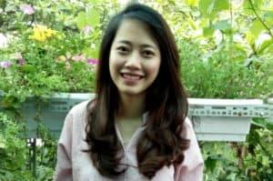 nachhaltig reisen Kambodscha