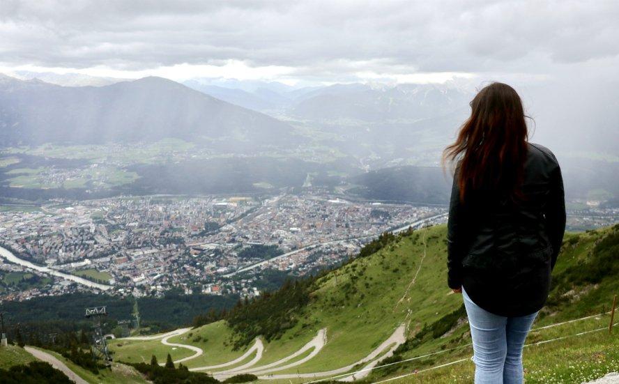 Innsbruck Sehenswürdigkeiten: Die Top 10 plus Ausflugstipps