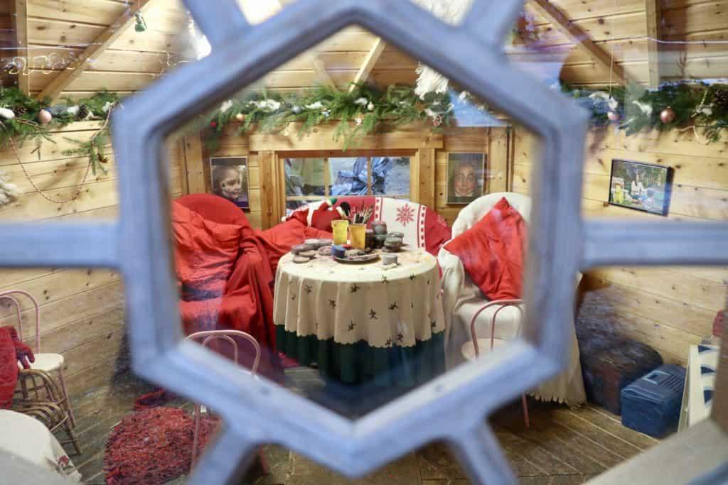 Salzburg: Die schönsten Weihnachtsmärkte