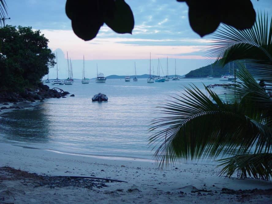 [7ways2travel] Essen und Trinken auf Reisen: So schmeckt die Karibik