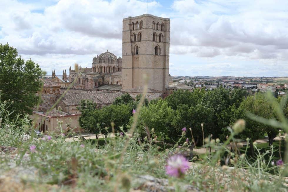 Nordspanien Rundreise: Die schönsten Orte im Norden Spaniens