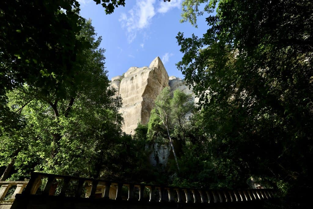 Bulgarien Sehenswürdigkeiten abseits vom Goldstrand und Sonnenstrand