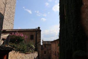 Die schönsten Städte in der Toskana: Autorundreise Toskana