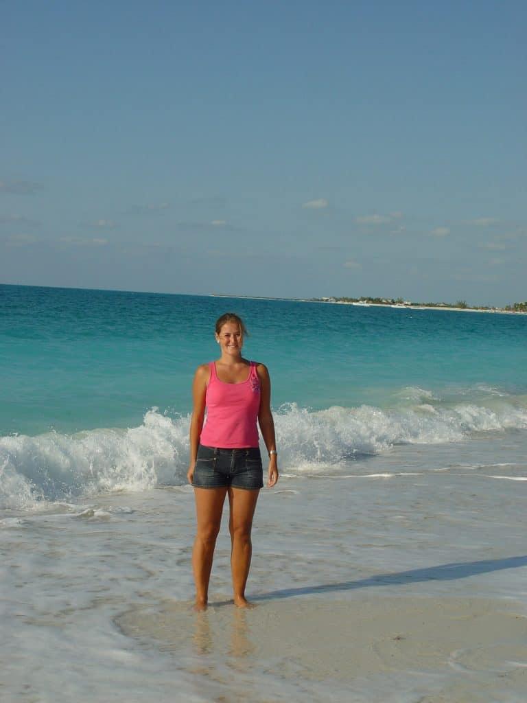 Leben im Ausland: Als Privatlehrerin über die Meere segeln