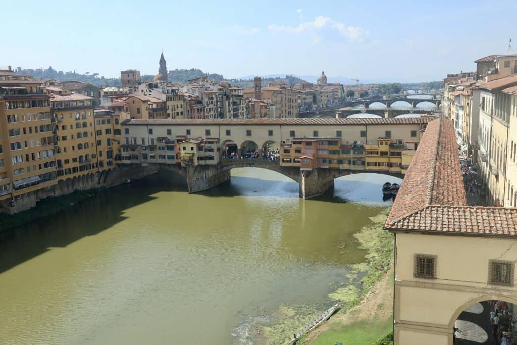 Toskana Rundreise: Die schönsten Toskana Sehenswürdigkeiten + Reisetipps