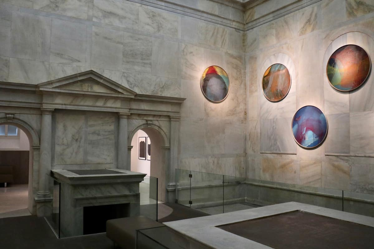 Die schönsten Sehenswürdigkeiten in Baden bei Wien + Veranstaltungstipps